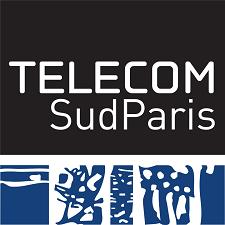 Telecom Sud-Paris